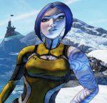Borderlands 2 VR is minimaal vijf maanden lang exclusief voor PlayStation VR