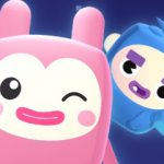 Review: Melbits World