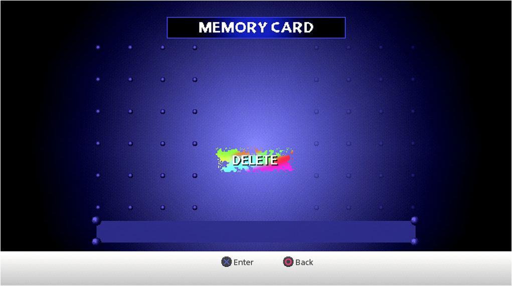 https://www.psx-sense.nl/wp-content/uploads/2018/11/PlayStation-Classic-Memory-Card.jpg