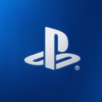 Nieuwe PlayStation reclame sleept ons de wereld van games in