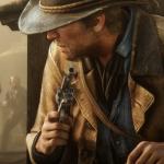 Red Dead Redemption 2 patch 1.03 changelog met details vrijgegeven