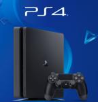 Jouw mening: De PS4 bestaat vijf jaar, wat zijn jouw hoogte- en dieptepunten?