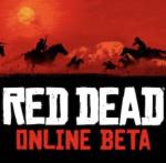 Vanaf 14:30 uur heeft iedereen toegang tot de Red Dead Online beta