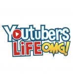Youtubers Life OMG! is vanaf nu verkrijgbaar voor de PS4