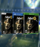 Fallout 76 krijgt volgende week patch 1.0.2.0 en dit is de changelog
