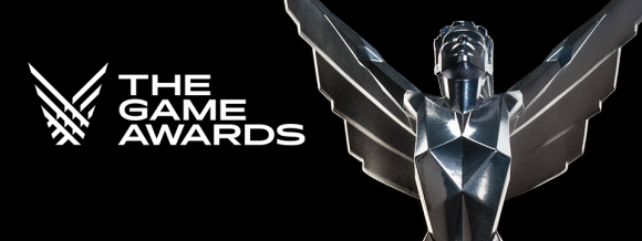 Red Dead Redemption 2, God of War en Spider-Man domineren The Game Awards nominaties