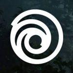Ubisoft maakt gamescom line-up bekend