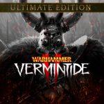 Warhammer: Vermintide II komt op 18 december uit