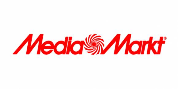 Dit zijn de MediaMarkt gaming Black Friday deals