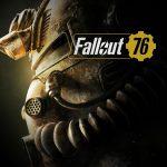 Fallout 76 Power Armor Edition Canvas Bags zijn eindelijk in de handen van consumenten