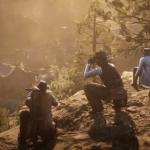 Er zit geen passieve modus in Red Dead Online, maar zo blijf je toch een beetje veilig