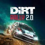 Codemasters laat weten welke DLC het eerste seizoen van DiRT Rally 2.0 bevat