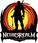 Aankondiging Mortal Kombat 11 laat zien dat de game sneller komt dan gedacht