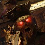Call of Duty: Black Ops 4 zombies content lekt uit, nieuwe map heet Night of the Dead