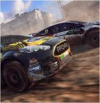De games van 2019: DiRT Rally 2.0