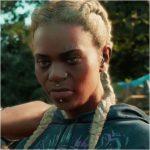 De games van 2019: Far Cry: New Dawn