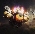 BioWare laat nieuwe gameplay beelden van Anthem zien