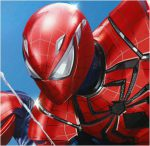 Komende uitbreiding voor Spider-Man brengt weer drie nieuwe pakken met zich mee