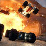 GRIP: Combat Racing updates en content roadmap bekendgemaakt