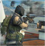 Verdien dit weekend dubbel XP in Call of Duty: Black Ops 4