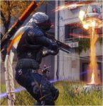 Bungie gaat het vereiste grinden voor Power Level 600 in Destiny 2 terugschroeven