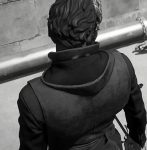 Gratis update voor Dishonored 2 en Death of the Outsider voegt zwart-wit modus, pre-order bonus en meer toe