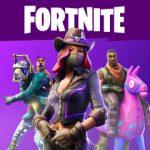 Epic Games stelt mogelijkheid om Fortnite accounts samen te voegen uit naar volgend jaar