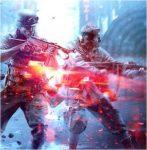 Battlefield V Chapter 1: Overture verschijnt vandaag
