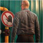 IO Interactive maakt december roadmap voor Hitman 2 bekend