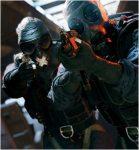 Operation Wind Bastion is van start gegaan in Rainbow Six Siege en hier alle details van de laatste update