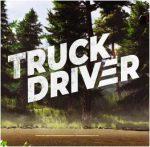 Kom alles over Truck Driver te weten in de eerste gameplay trailer