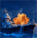 Meld je nu aan voor de gesloten beta van World of Warships: Legends