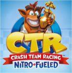 Crash Team Racing remaster aangekondigd voor de PlayStation 4, verschijnt op 21 juni 2019