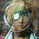The Last Remnant Remastered trailer toont diverse locaties uit de game