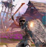 Twee verschillende edities en een schappelijke adviesprijs voor Far Cry: New Dawn