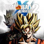 SSGSS Gogeta komt binnenkort naar Dragon Ball Xenoverse 2