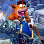 Crash Team Racing Nitro-Fueled Nitros Oxide Edition aangekondigd en ziet er prachtig uit op nieuwe screenshots