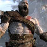 Jouw mening: God of War is de terechte winnaar van de GOTY award