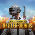 De release van PlayerUnknown's Battlegrounds op de PlayStation 4 wordt gevierd met een live-action launch trailer