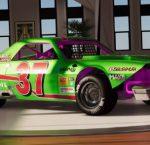 Trailer van The Crew 2 toont twee nieuwe gratis voertuigen