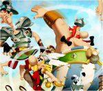 Special: Asterix & Obelix XXL 2 Remaster
