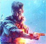 DICE maakt Battlefield Time to Kill en Time to Death aanpassingen bekend
