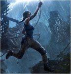 Volgende Shadow of the Tomb Raider uitbreiding verschijnt aanstaande dinsdag