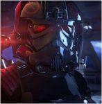 Star Wars Battlefront II update 1.23 is nu beschikbaar