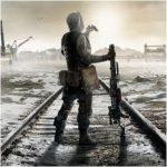 Metro: Exodus is goud gegaan en verschijnt een week eerder