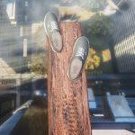 Blus branden als een superheld of balanceer op duizelingwekkende hoogtes in Richie's Plank Experience