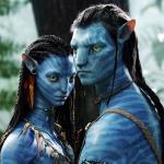 Nieuwe Avatar-game heet mogelijk Avatar: Pandora Rising