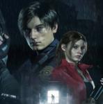 Capcom geeft korte clips Resident Evil 2 Remake vrij