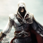Assassin's Creed Compilation opgedoken voor PS4, Xbox One en Switch