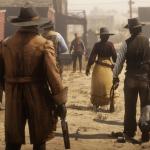 Rockstar laat weten de economie in Red Dead Online verder te tweaken